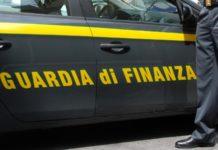 Crotone, sequestrati 80mila prodotti contraffatti