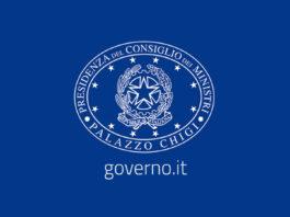 Il Governo impugna la legge funeraria varata a giugno dalla Regione Calabria