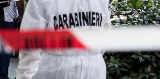 Omicidio a Diamante, la reazione della politica e le iniziative promosse
