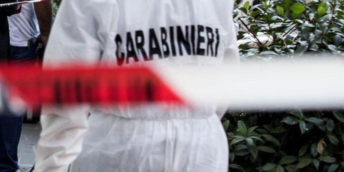 Omicidio a Diamante, la dura nota di don Eugenio, don Lillino e don Michele