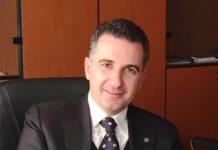 Viabilità in Calabria, lettera aperta del consigliere regionale Orlandino Greco