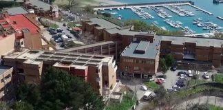 Ospedale di Cetraro, la provocazione del Codacons: «Chiudiamolo»