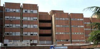 Reggio Calabria, perquisizione della Dda nel reparto di Neurochirurgia