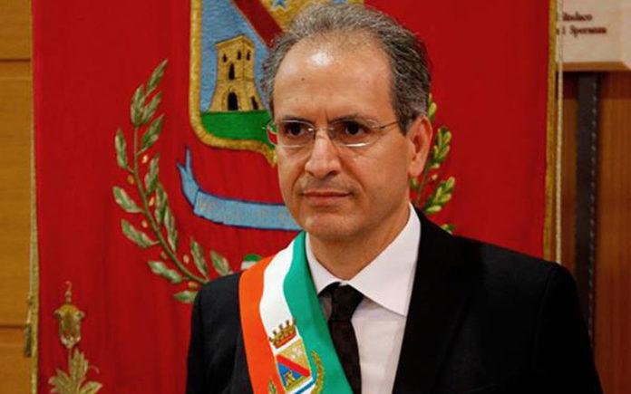 No del tribunale sull'incandidabilità dell'ex sindaco Paolo Mascaro