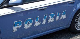 Nascondeva 1,4 kg di droga, arrestato 57enne nel Cosentino
