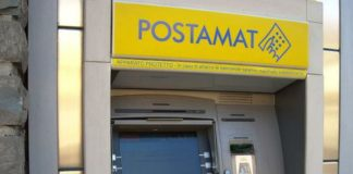 Marcellina, niente postamat: Mauro Limongi scrive al direttore generale delle Poste