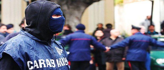 27 anni dopo l'omicidio del magistrato Antonino Scopelliti, ritrovata l'arma del delitto