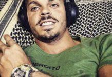 Ancora un militare suicida: muore il bersagliere Salvatore Grimaldi