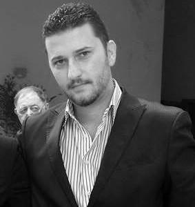 Omicidio a Diamante, il criminologo: «Dobbiamo insegnare il rispetto per se stessi e la vita»