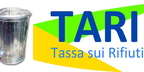 Belvedere, il gruppo consiliare 'Ora' interviene sul pasticcio Tari