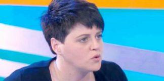 Dai salotti tv al servizio delle cosche: chi è Angela Tibullo, la criminologa arrestata per concorso esterno