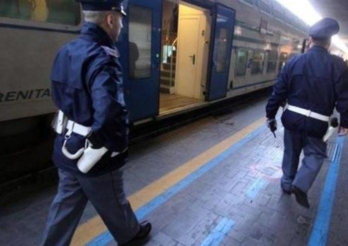 Incidente sulla tratta Amantea-San Lucido, treno investe e uccide un uomo