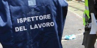 Nel Crotonese scoperti 13 lavoratori in nero