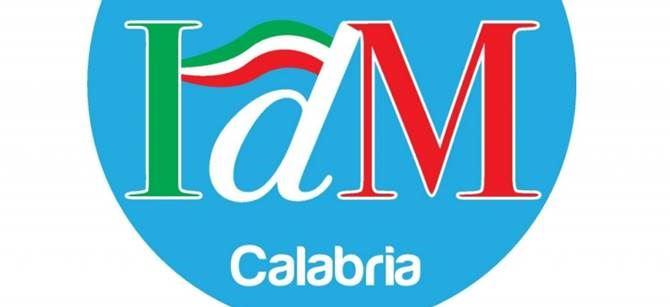 Papa: «L'Italia del Meridione al fianco della comunità di Cetraro»
