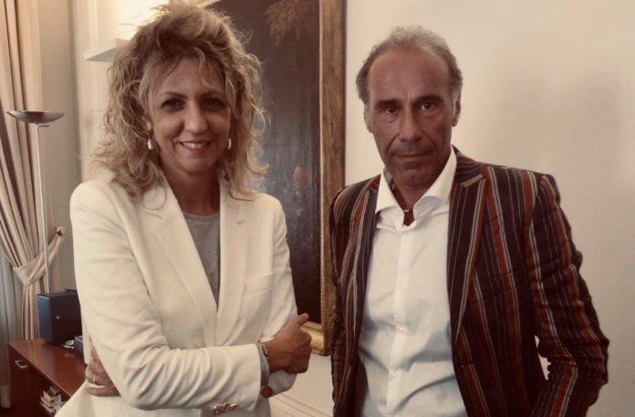 Mezzogiorno: Codacons incontra il ministro per il Sud Barbara Lezzi