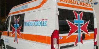 L'associazione Misericordia sfrattata da Diamante, Santa Maria del Cedro pronta ad ospitarla