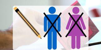 Doppia preferenza di genere, se ne discuterà il 27 settembre a Cosenza