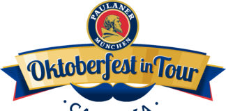 Arriva l'Oktoberfest in salsa calabra, al via la selezione per l'impiego di 200 persone
