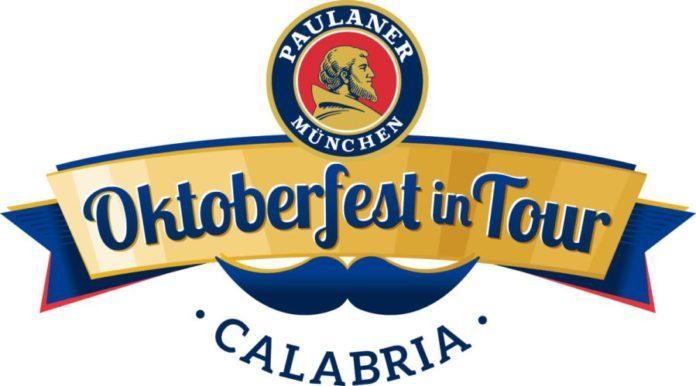 Oktoberfest a Rende, firmato accordo con Trenitalia