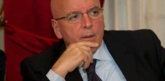 Festival di Spoleto, Granato denuncia governatore Oliverio alla Procura e alla Corte dei conti