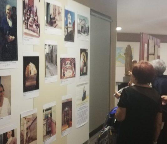 Dall'Albania al Mezzogiorno: Arbereshe, un patrimonio da condividere
