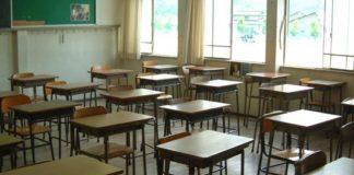 Controlli antisismici nelle scuole, Granato replica a Callipo: «Ritardi imputabili al governo Gentiloni»