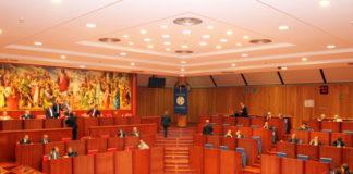 Tonia Stumpo: «Si metta ora la fiducia sulla legge della doppia preferenza di genere»