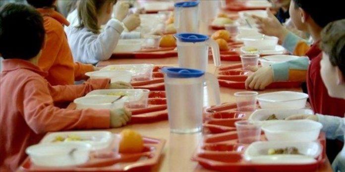 Mensa scolastica a Cosenza, Bianca Rende: «Perché non digitalizzare il servizio?»