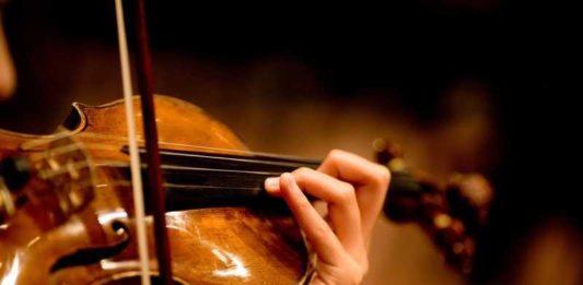 """Presentazione stagione concertistica dell'Associazione """"Amici della Musica Manfroce"""" di Palmi"""