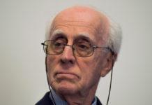 Intervista a Ugo Foà, ebreo sopravvissuto alla segregazione razziale in Italia