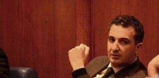 Castrolibero, Orlandino Greco: «Calvelli non sa di cosa parla»