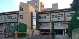 Asp Cosenza: «Ospedale di Rossano, nessun trasferimento della cardiologia»