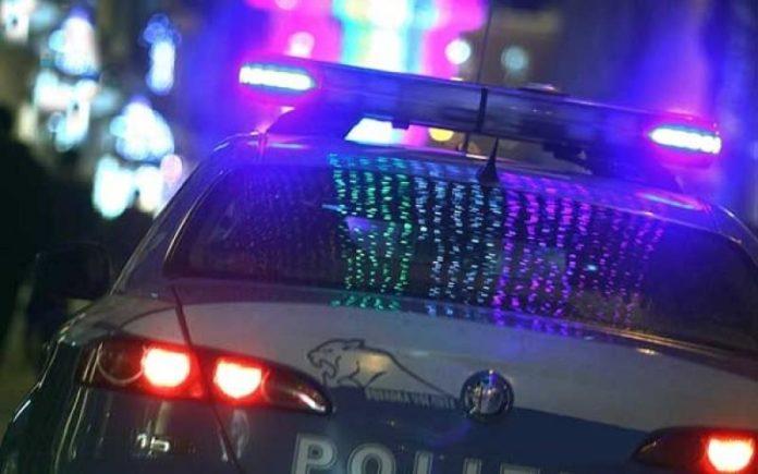 Crotone, polizia sequestra circa 30 grammi di cocaina