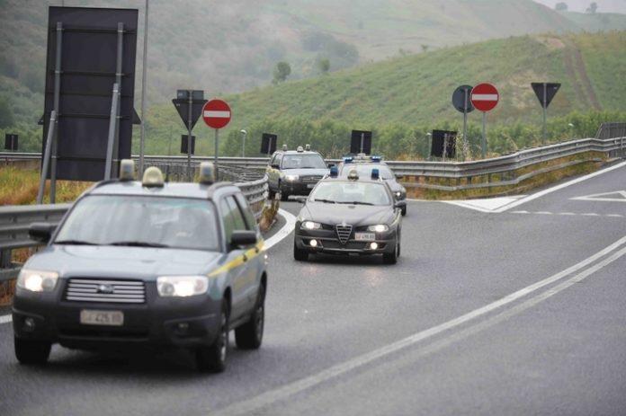 'Ndrangheta: sequestro da 14 mln, tra cui 9 all'ex sindaco di Amantea ed ex consigliere regionale