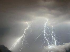 Orlandino Greco: «Urgente l'istituzione del servizio meteorologico regionale»