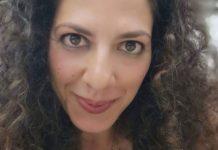 Auto contro guardrail sulla ss 106: muore donna di 31 anni