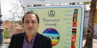 Riace, arrestato il sindaco Lucano: le accuse e le reazioni