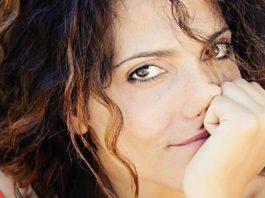 CulTour, Dora Albanese presenta 'La Scordanza' a Tortora e Scalea
