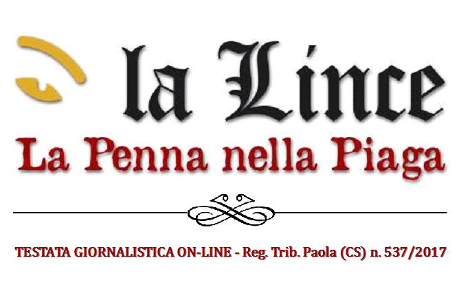 San Giovanni in Fiore: farmacia di Lorica, ultimatum di Sapia a Belcastro