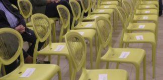 Lettera ai cittadini e ai sindaci della Riviera dei Cedri: «Che messaggio è il vostro?»