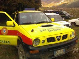 Era andato a funghi, 77enne trovato morto nel Cosentino