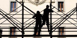 Nel Cosentino scoperti dalla Guardia di Finanza 21 lavoratori in nero