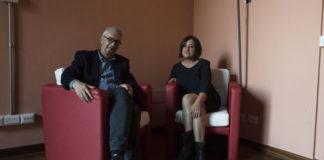 Vibo, in 30 mila a festival 'Leggere&scrivere'
