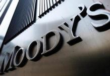 Moody's, Codacons denuncia agenzia di rating: «Declassamento illegale»