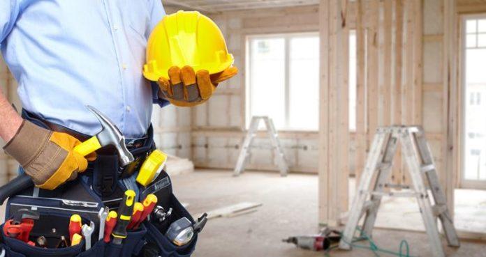 Manutenzione della casa fai da te per il 48% dei calabresi
