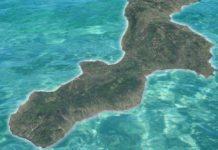 Calabria: è ancora proibito sperare?