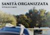 Conto alla rovescia per 'Sanità organizzata', ecco come prenotarlo