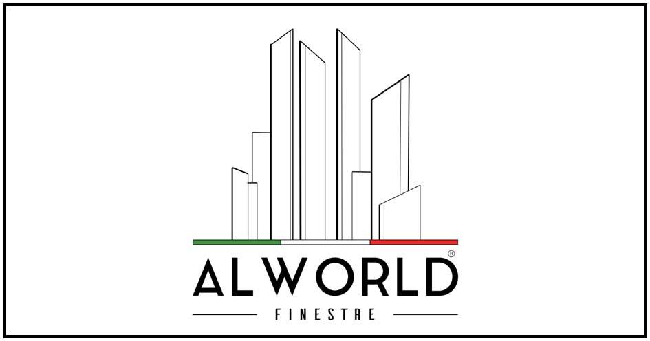alworld Infissi Italian Style