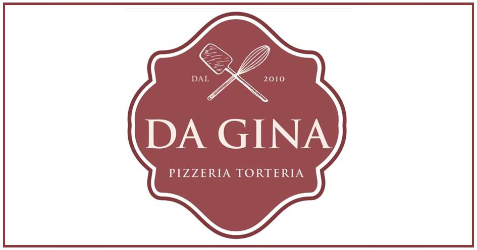 Pizzeria - Torteria