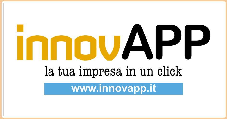 innovapp sviluppo software